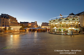 photographe_architecture_poitiers_50   by mickael.planes