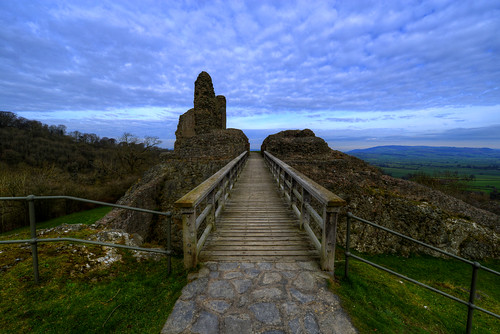 """uk ireland castles montgomery the in """"united wales"""" of england"""" castle"""" uk"""" kingdom"""" only"""" """"welsh castles"""" """"montgomery """"pictures """"history photograpy"""" """"castles """"wales"""" """"powys"""" """"zacerin"""" """"christopherpaul """"montgomery"""""""