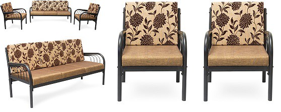 Miraculous Top 5 Sofa Sets Online Under 20000 Rs In India In 3 1 1 Se Pdpeps Interior Chair Design Pdpepsorg