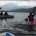 06期花蓮休閒獨木舟教練講習
