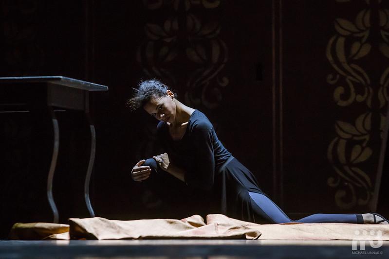 2016-04-16_Theatre_DOpen_Vien-9080