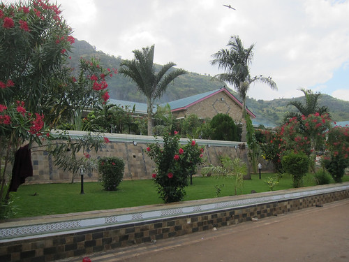 tanzania tanga tza タンザニア