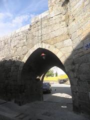 Castelo_da_Guarda_1