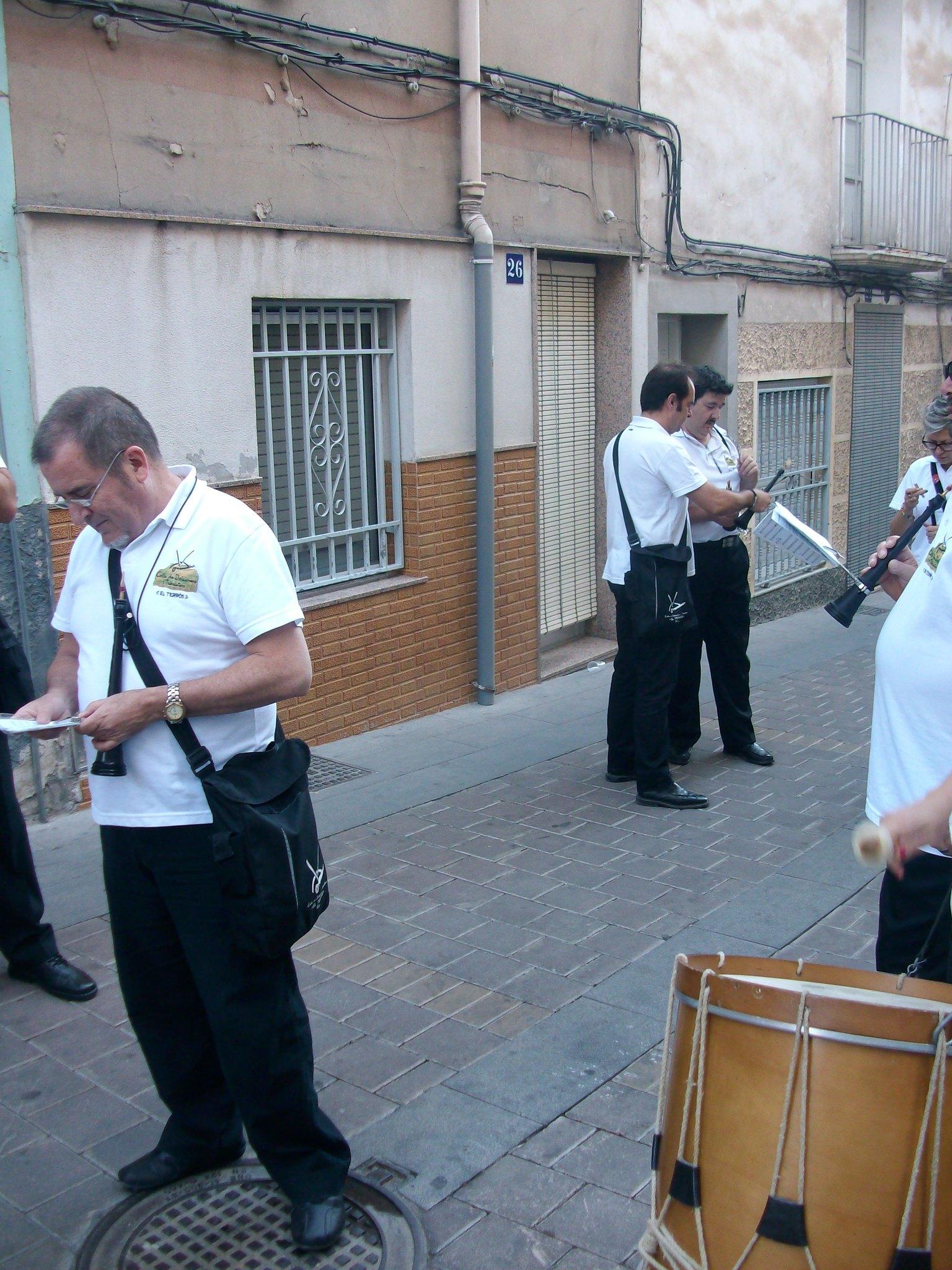 (2012-07-01) - Despertà - José Vicente Romero Ripoll (07)