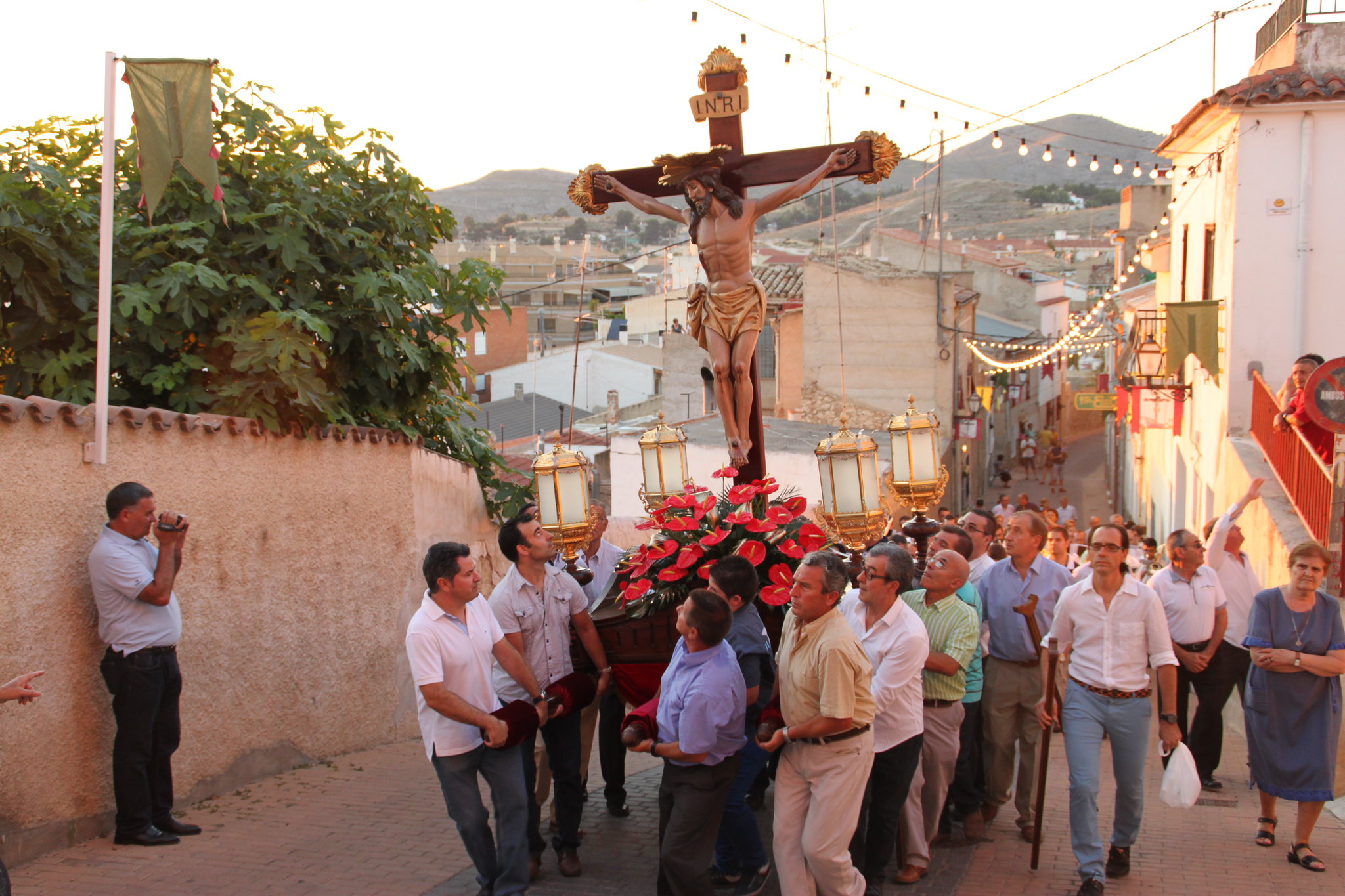 (2013-07-07) -  Procesión subida - Javier Romero Ripoll  (131)