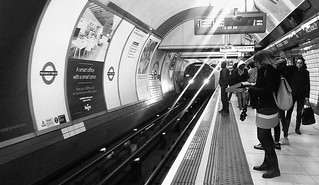 The Tube | by rainerSpunkt