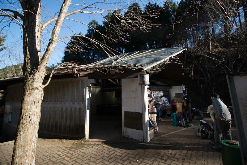 20151209-丹沢表尾根-0016.jpg