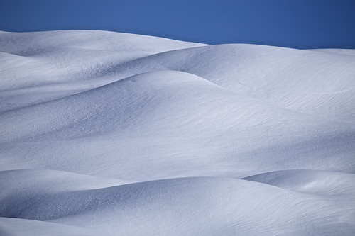 blue winter white snow bestof shadows details minimal backcountry wilderness washingtonstate northcascades unedited mtbakerskiarea offpiste powpow 2016 freshies shuksanarm sooc mtbakerhighway dexhorton blueberrycattrack meshuksan