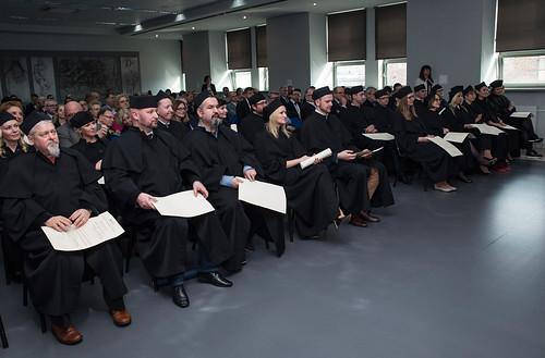 Doktoraty-2016c