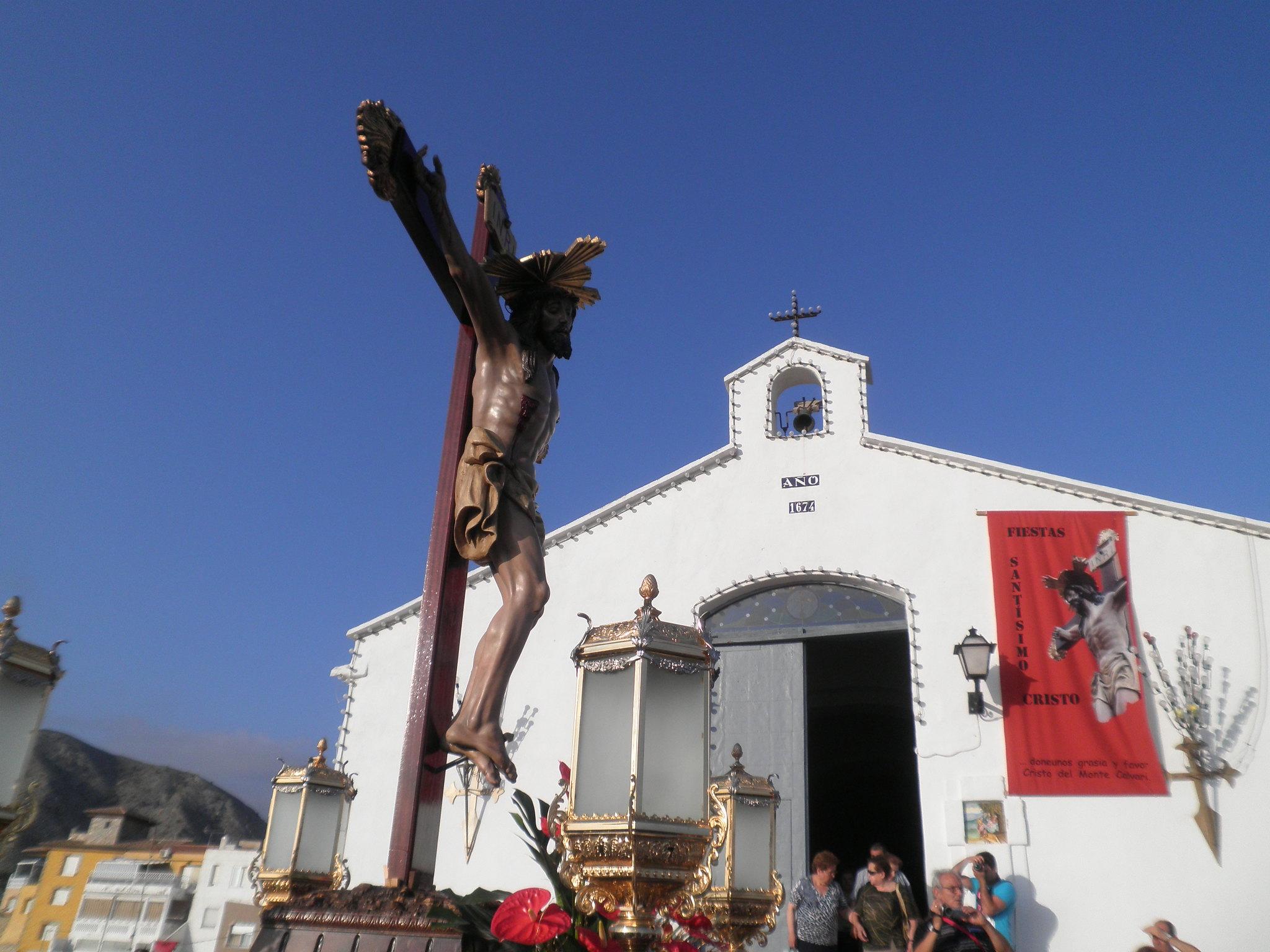 (2011-06-24) - Vía Crucis bajada - Javier Romero Ripoll  (20)