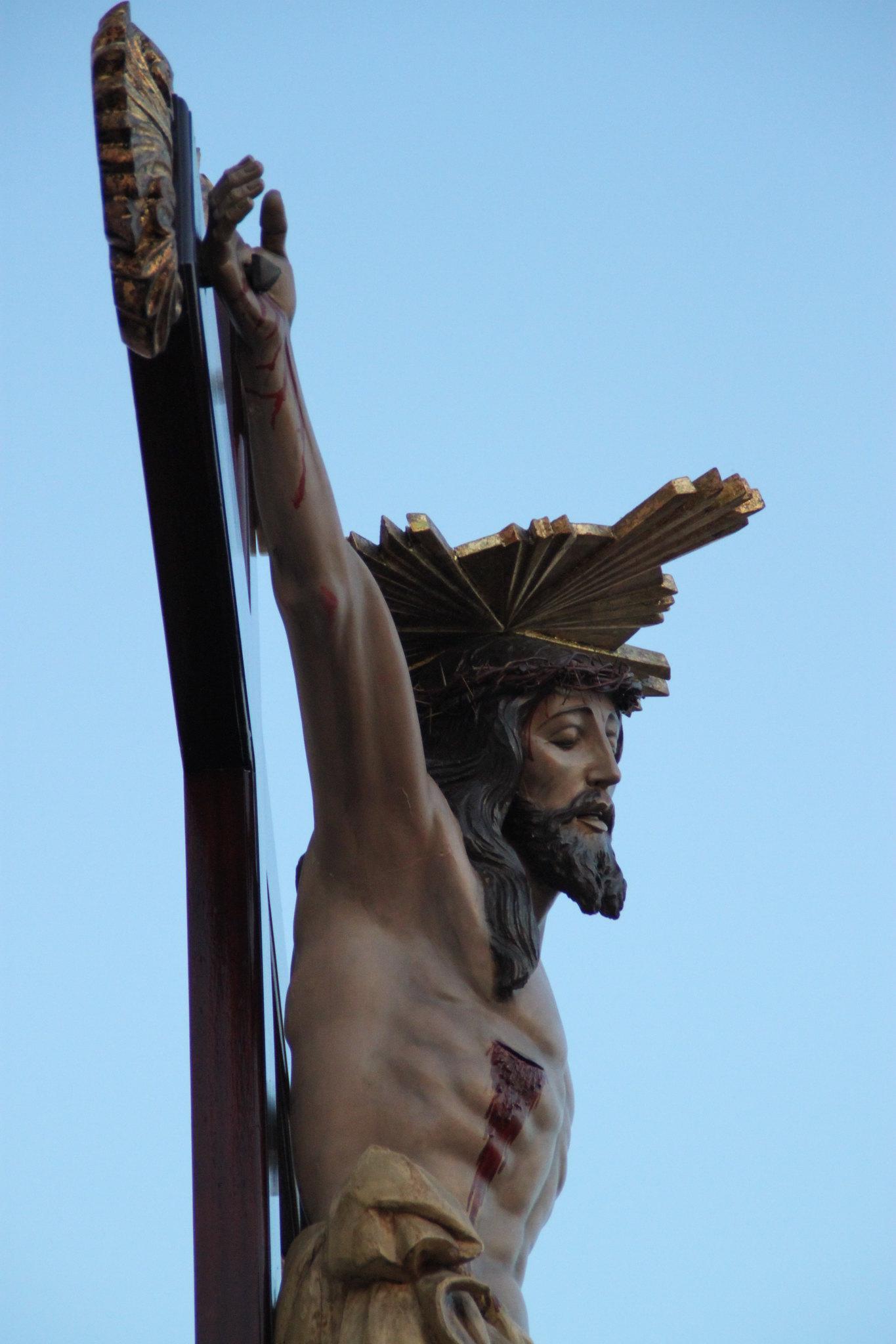 (2013-07-07) -  Procesión subida - Javier Romero Ripoll  (169)