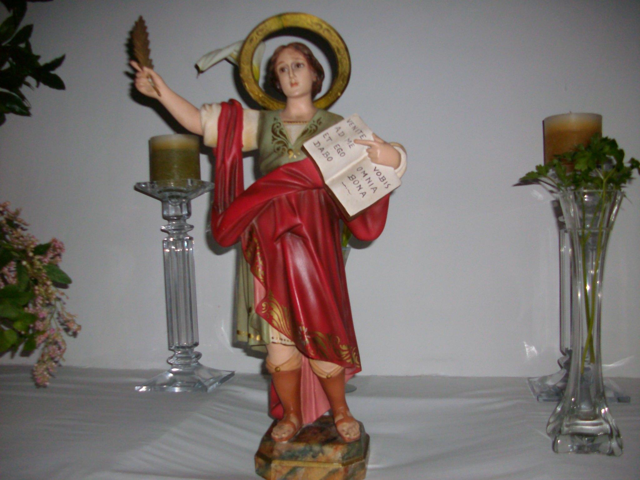 (2013-03-22) - IV Vía Crucis nocturno - José Vicente Romero Ripoll (06)