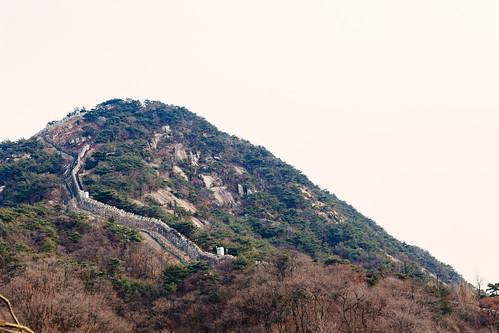 city winter asian photo asia capital korea korean photograph seoul kr southkorea 서울 한국 kpop 대한민국 republicofkorea jongnogu buamdong canoneos6d flickrseoul sigma2470mmf28exdghsm