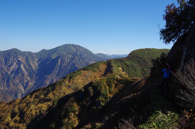 20141019-八海山(saku)-0088.jpg