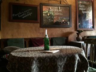 Интерьер Кафе 1 IMG_2709 | by akaplunenko