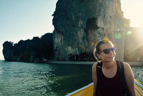 phang-nga-thailande | by My-Trip.fr
