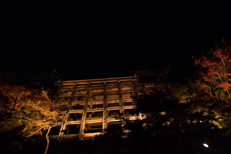 20141122-武奈ヶ岳&京都ライトアップ-0830.jpg