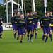 VVSB - TEC 2-2 Topklasse Noordwijkerhout 2016