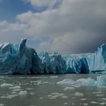 Grey Glacier 1