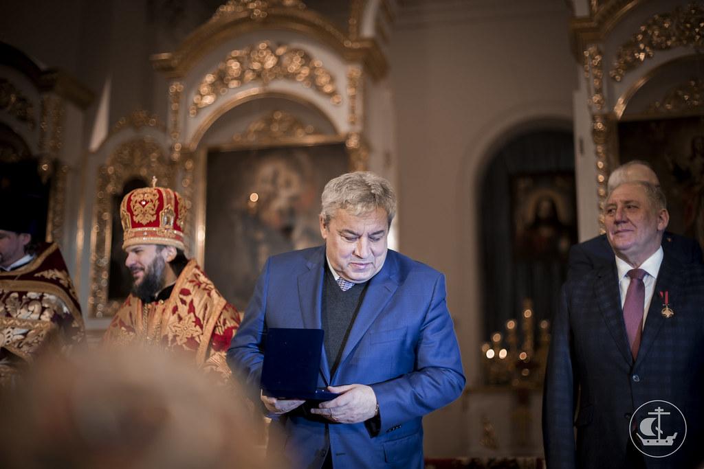 25 января 2016, День российского студенчества в Санкт-Петербурге / 25 January 2016, Russian Students Day in Saint-Petersburg