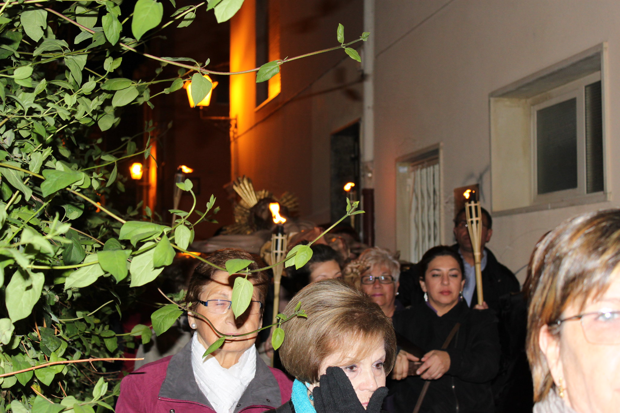 (2012-03-30) - III Vía Crucis nocturno - Javier Romero Ripoll  (26)