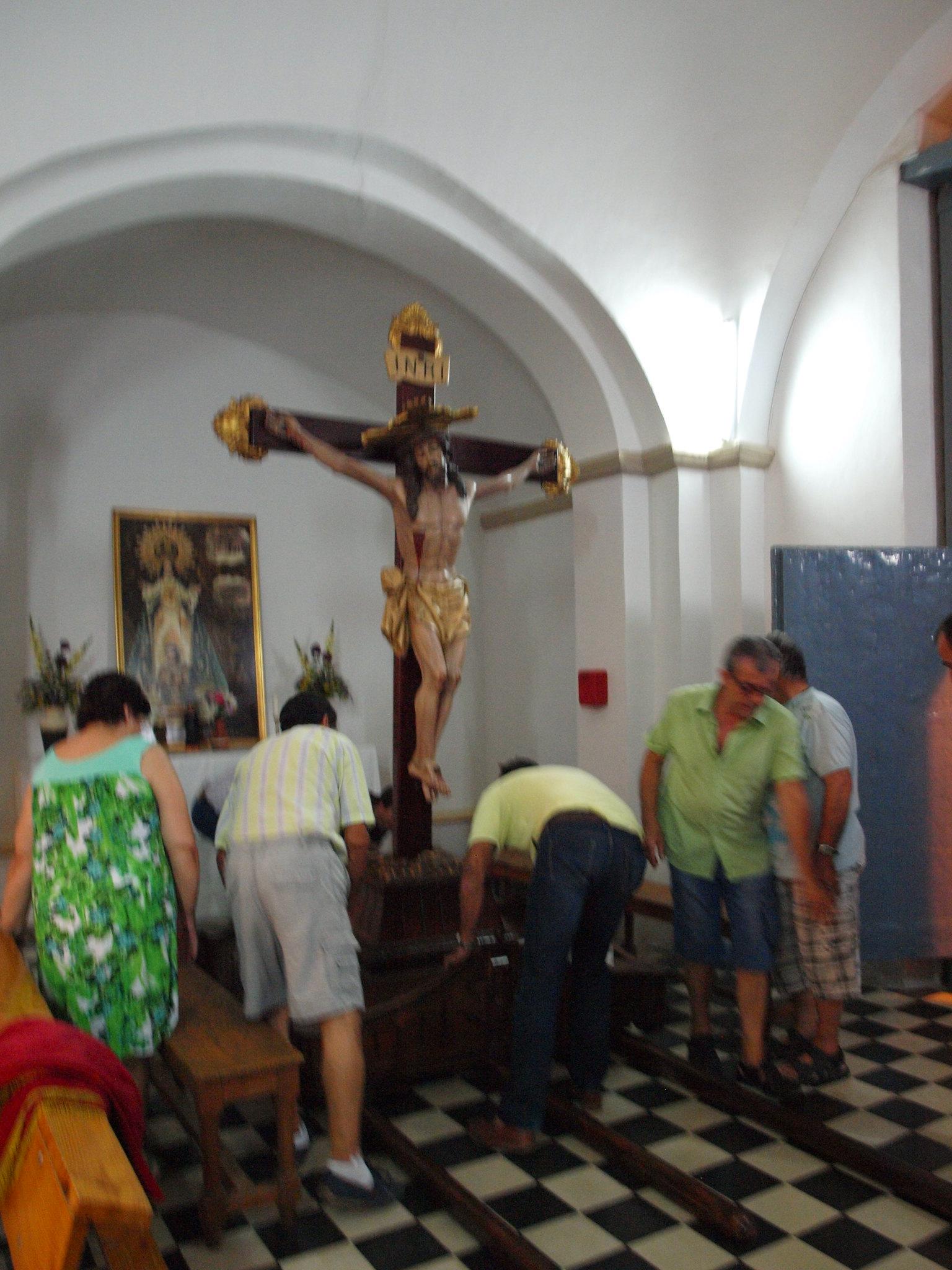 (2014-07-07) - Recogida de Imagen - Paloma Romero Torralba (27)