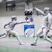 RIG 2016 - Skylmingar / Fencing