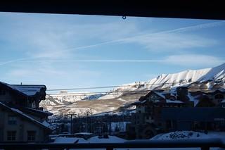 Blue Mesa 40Bからの眺め | by lulun & kame