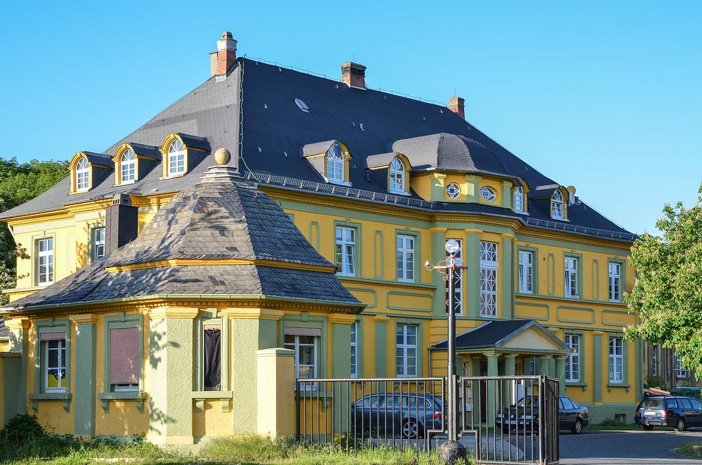 Waldalgesheim