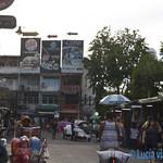 01 Lucia Viajefilos en Bangkok 79