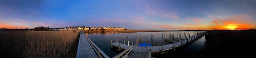 life travel winter sunset red sea sky panorama sun lake inspiration newyork beach nature water birds yellow night clouds photoshop landscape outdoors landscapes marine flickr seasons god dusk peaceful tranquility philosophy longisland boating imran yachting lifestyles 2016 patchogue imrananwar eastpatchogue iphone6s
