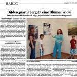 Badische Neueste Nachrichten 16.06.2009