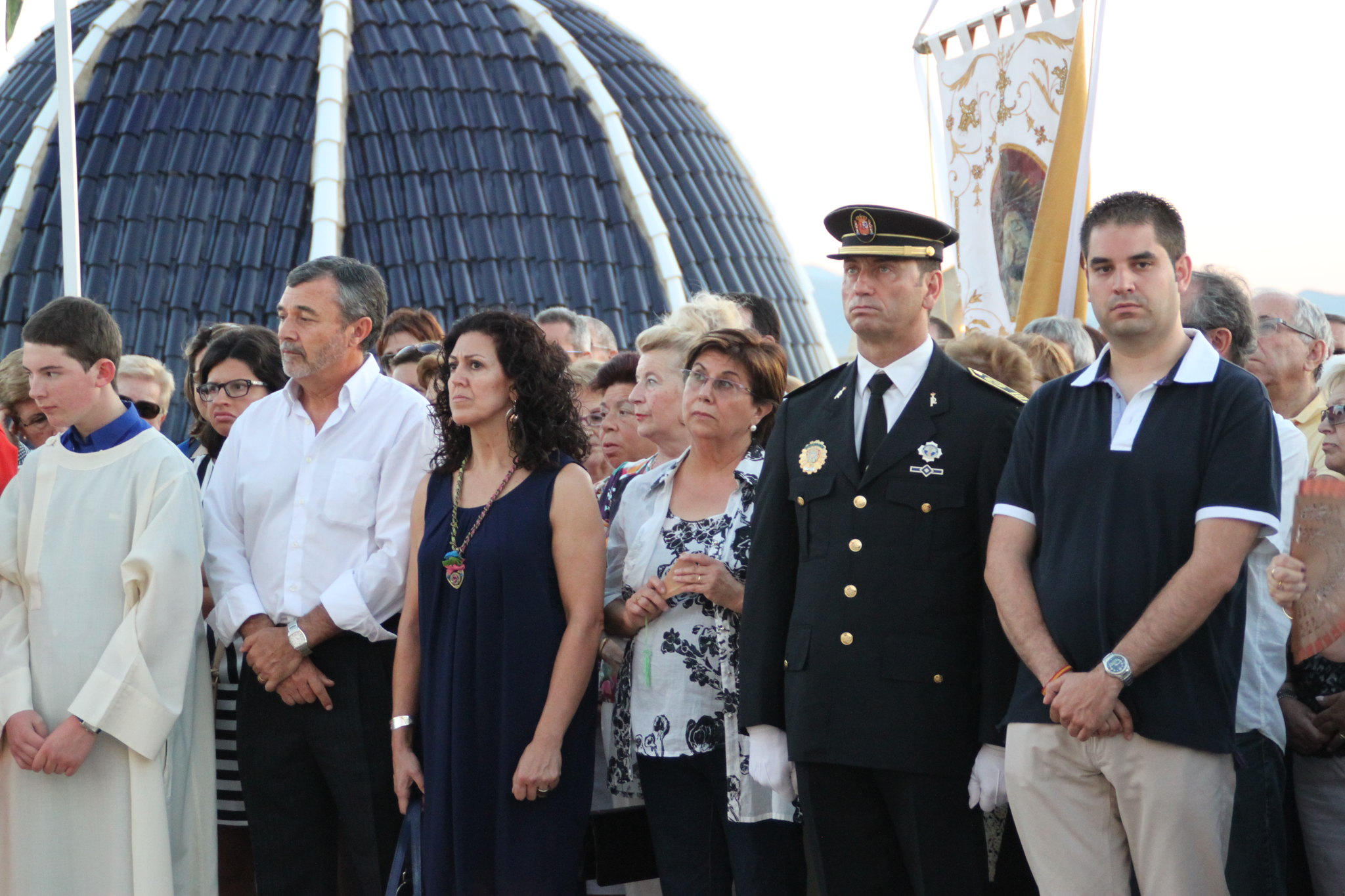 (2013-07-07) -  Procesión subida - Javier Romero Ripoll  (175)