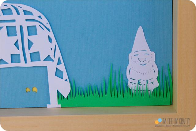 Papercut-Gnome-ImFeelinCrafty