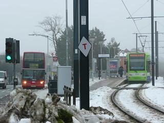 V331DGT-Tramlink-2549-Sandilands-P1070752