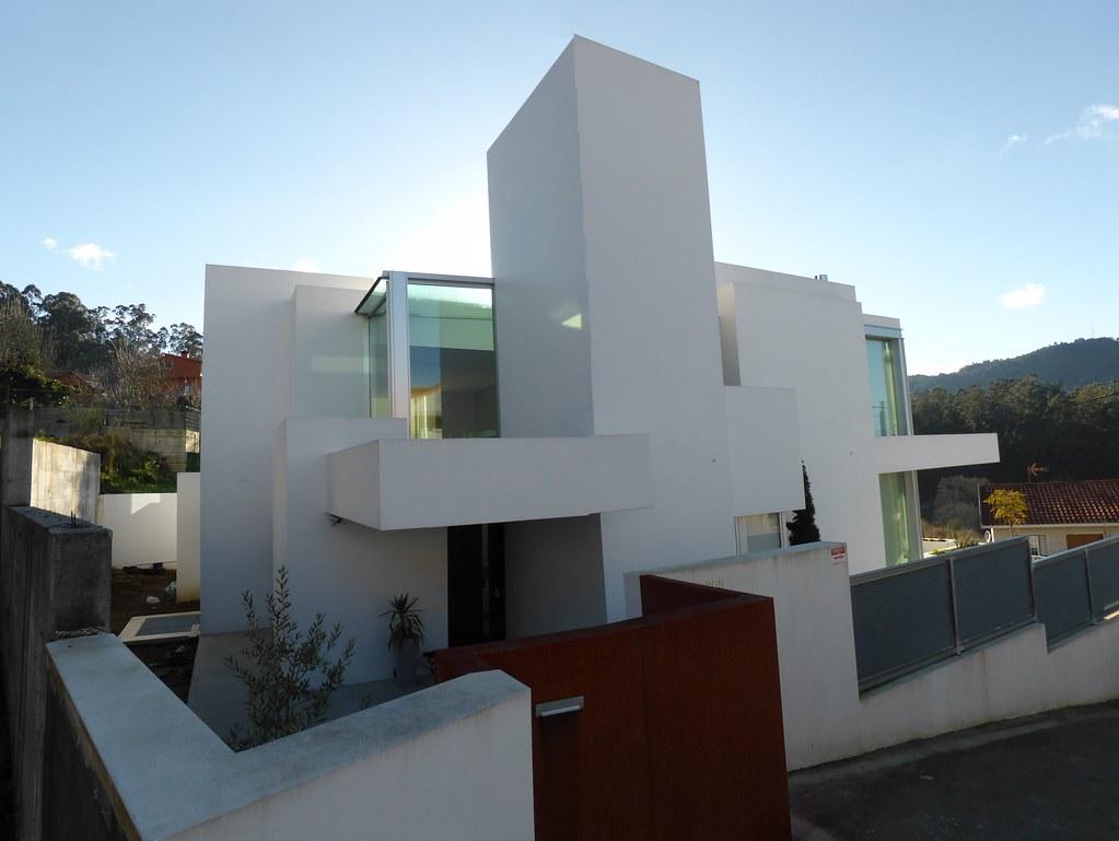 P1080918 eau arquitectura flickr - Eau arquitectura ...