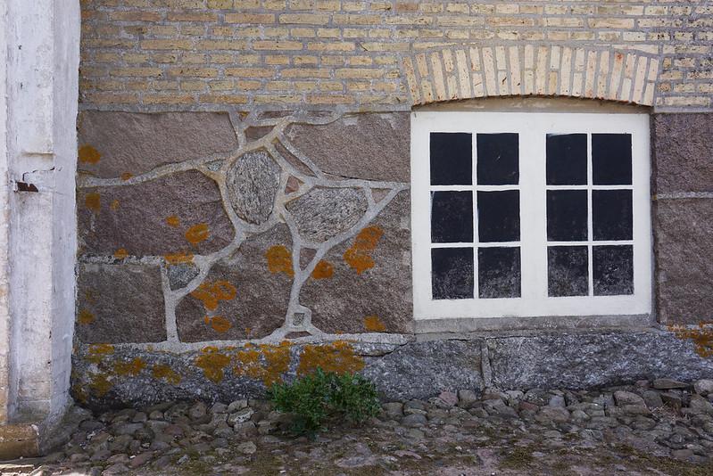 Tjoernbjerg-Stuehus-juli-2014 (18)