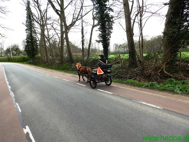2016-04-13    2e Dag van Lunteren 25 Km  (154)
