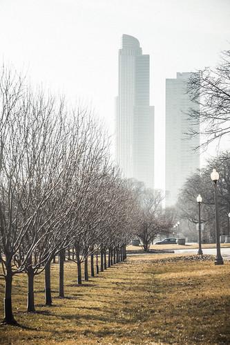 Chicago, Illinois #03 | by H.Treider