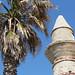 Caesarea, foto: Petr Nejedlý