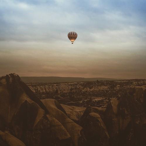 morning light sky hot sunrise turkey landscape air türkiye balloon fujifilm capadokia kappadokien capadokya xt1 xf23mm