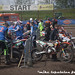 20160423  3 uurs Teamcross De Landsard