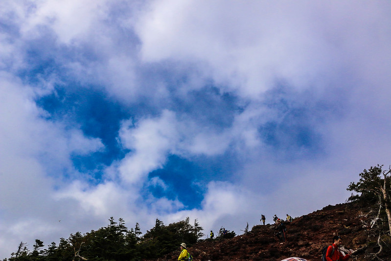 2014-09-14_00176_男体山.jpg