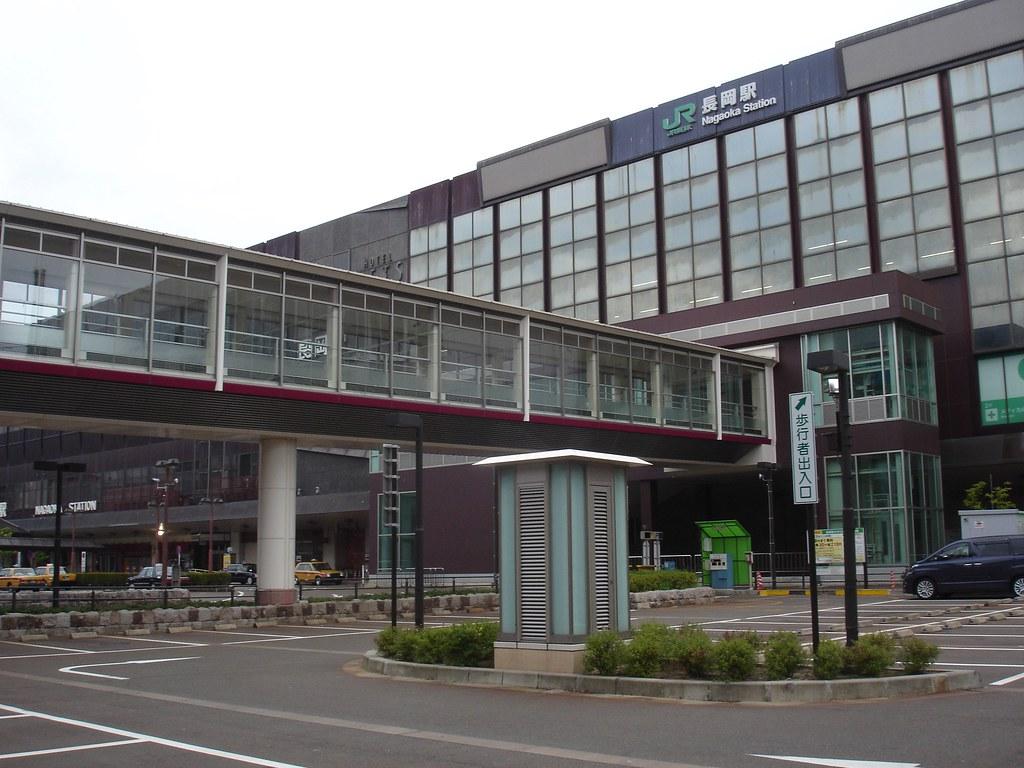 nagaoka_20150813065950