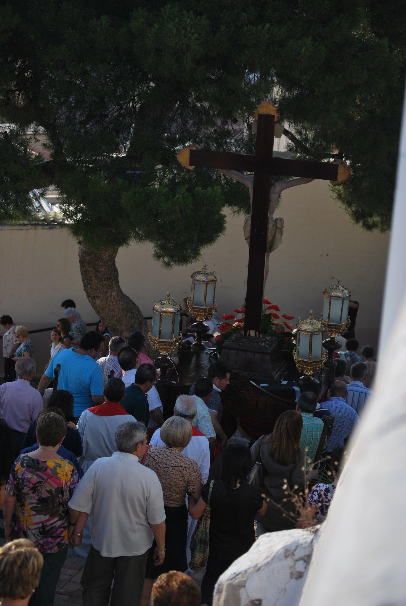 (2011-06-24) - Vía Crucis bajada - Rafa Vicedo  (14)