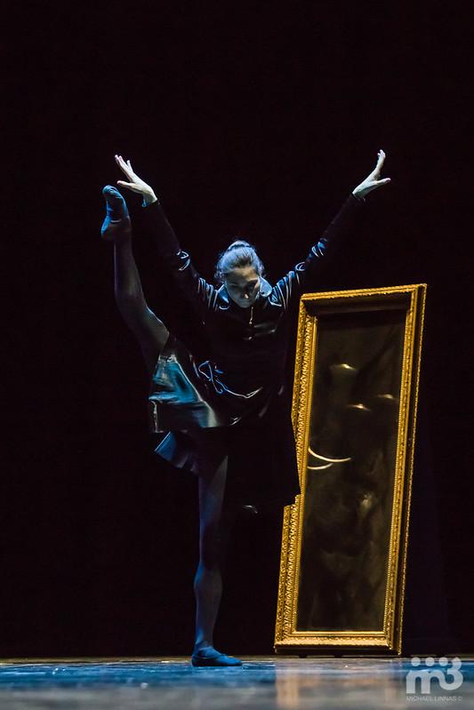 2016-04-16_Theatre_DOpen_Vien-9895
