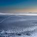 Bodensee-Eis