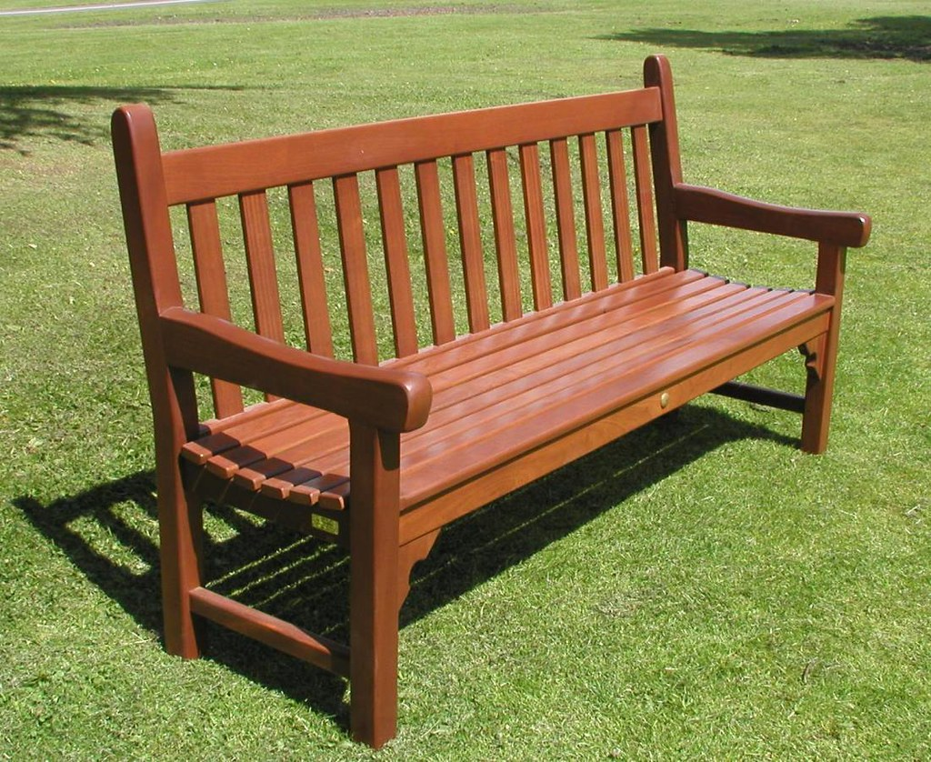 Wondrous Glen Isla Bench Glen Isla Traditional Wooden Seat 6Ft Pabps2019 Chair Design Images Pabps2019Com