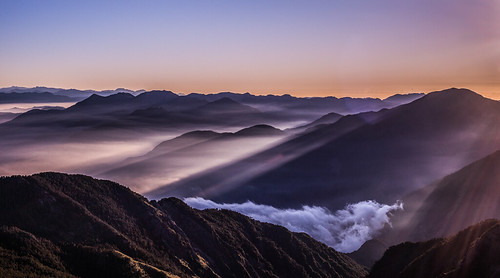 Mt. Jade