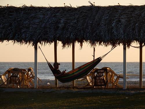 Camping El Chaco - 3